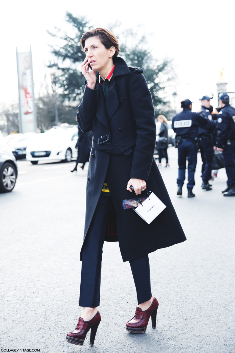 Paris_Fashion_Week_Fall_14-Street_Style-PFW-_Chanel-Coat-