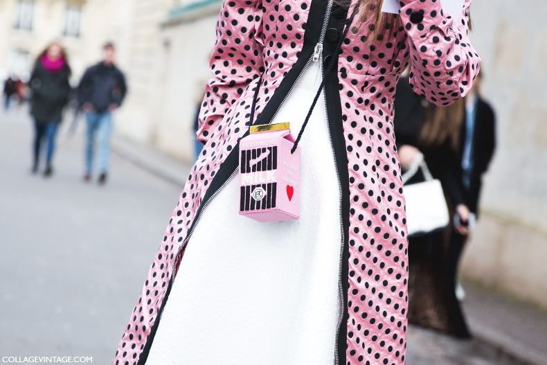 Paris_Fashion_Week_Fall_14-Street_Style-PFW-Charlotte_Olympia_Bag-