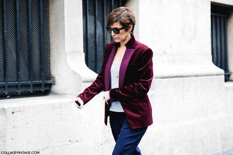 Paris_Fashion_Week_Fall_14-Street_Style-PFW-_Giambattista_Valli-Velvet-