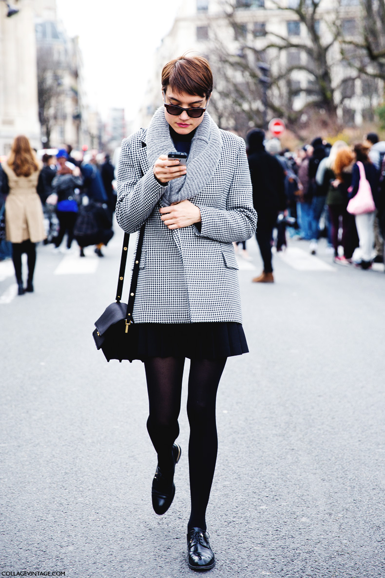 Paris_Fashion_Week_Fall_14-Street_Style-PFW-_Chloe