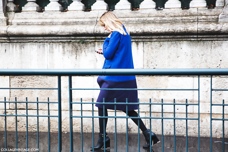 Paris_Fashion_Week_Fall_14-Street_Style-PFW-Blue-