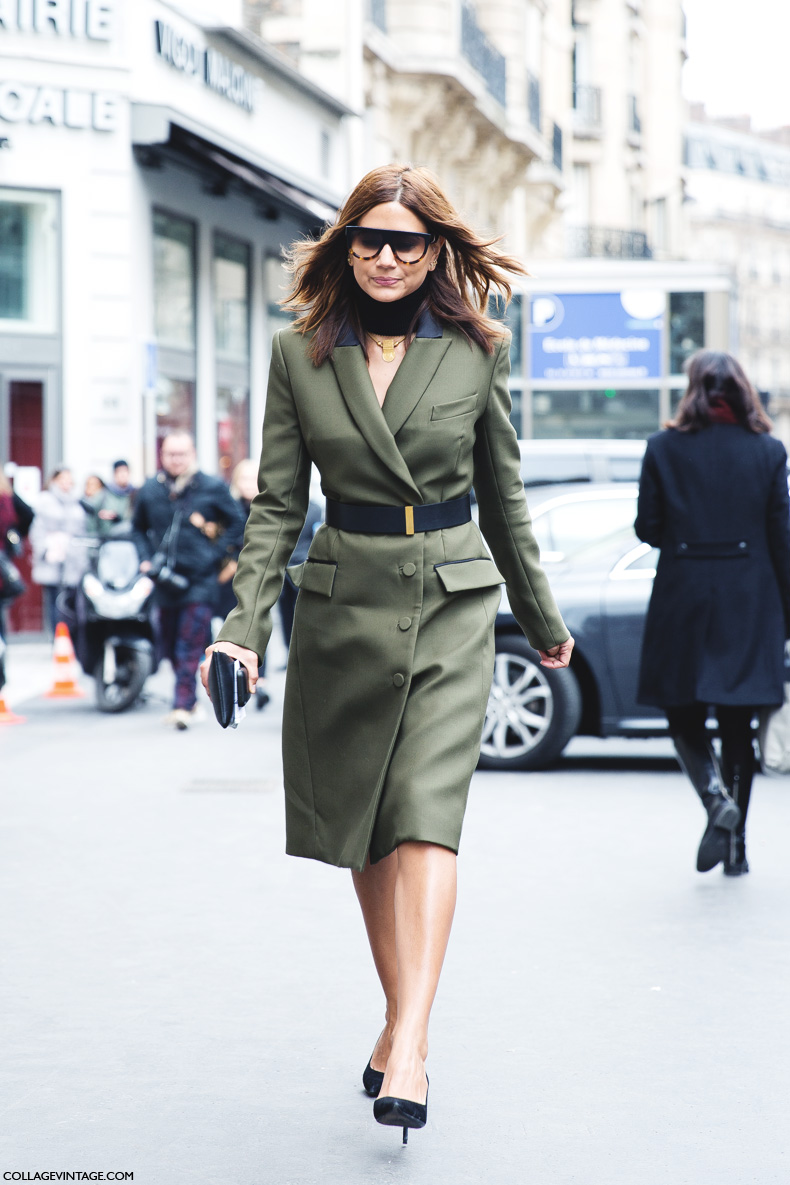 Paris_Fashion_Week_Fall_14-Street_Style-PFW-_Stella_McCartney-Christine_Centenera-1