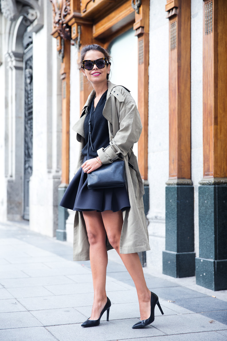 Neoprene_Skirt-Trench-Parka-Black_Outfit-Veet_Femme_Fatale-Brand_Ambassador-Outfit-Street_Style-19