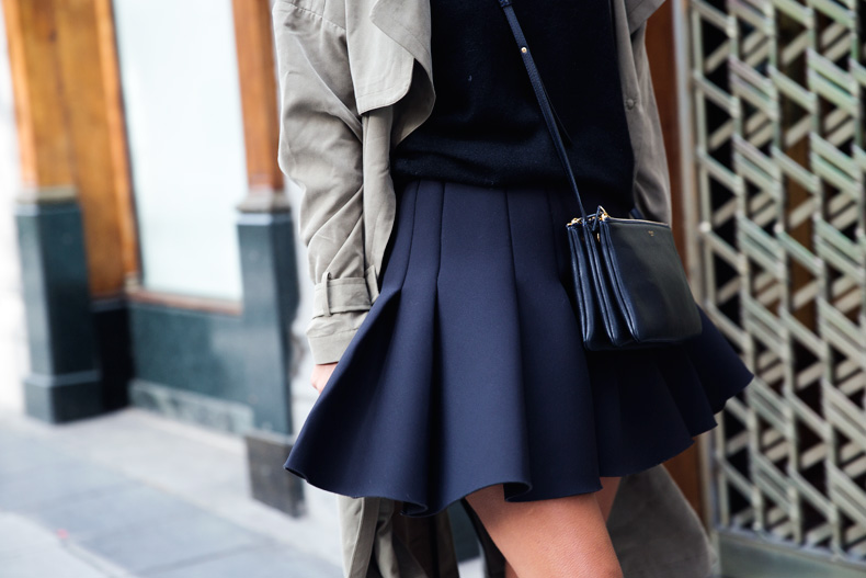 Neoprene_Skirt-Trench-Parka-Black_Outfit-Veet_Femme_Fatale-Brand_Ambassador-Outfit-Street_Style-20