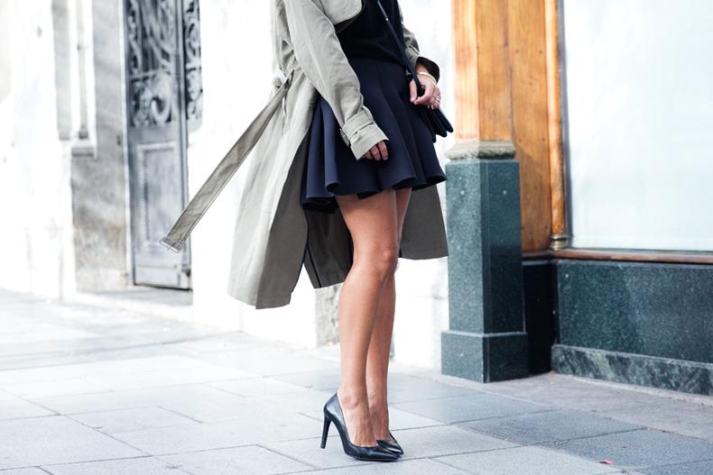 Neoprene_Skirt-Trench-Parka-Black_Outfit-Veet_Femme_Fatale-Brand_Ambassador-Outfit-Street_Style-32