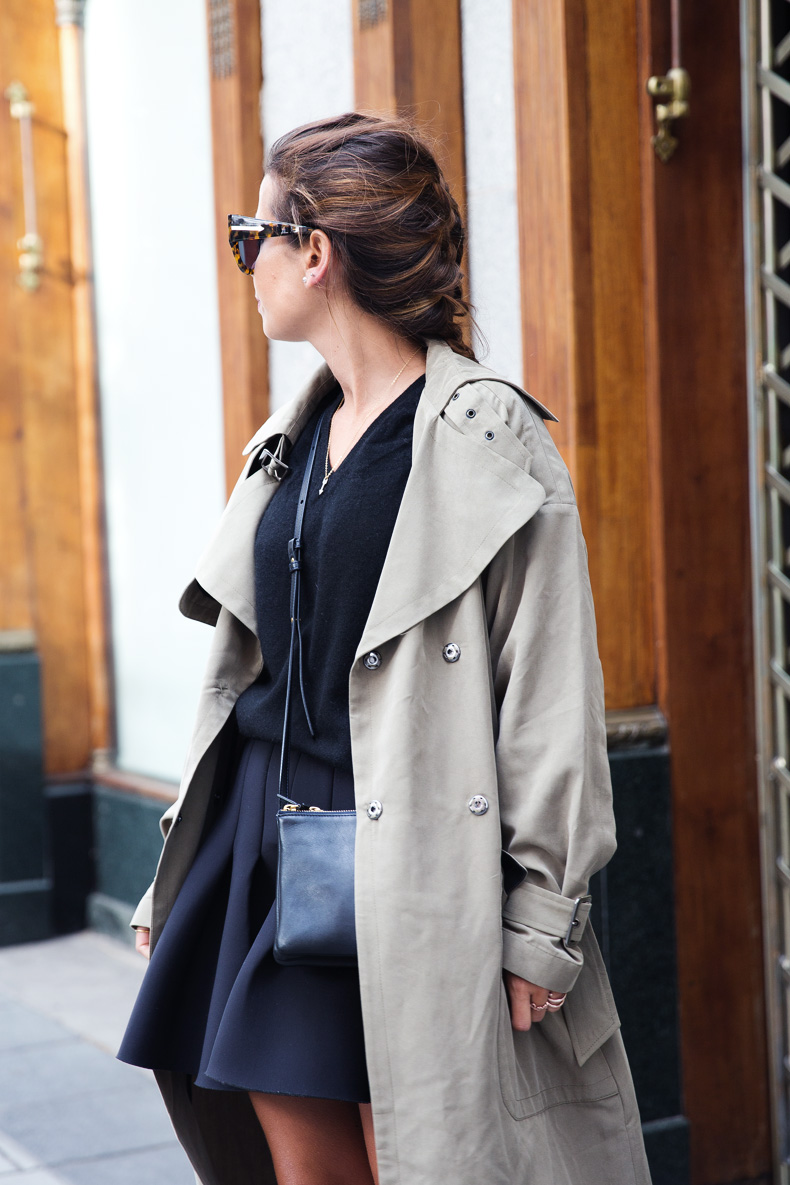 Neoprene_Skirt-Trench-Parka-Black_Outfit-Veet_Femme_Fatale-Brand_Ambassador-Outfit-Street_Style-7