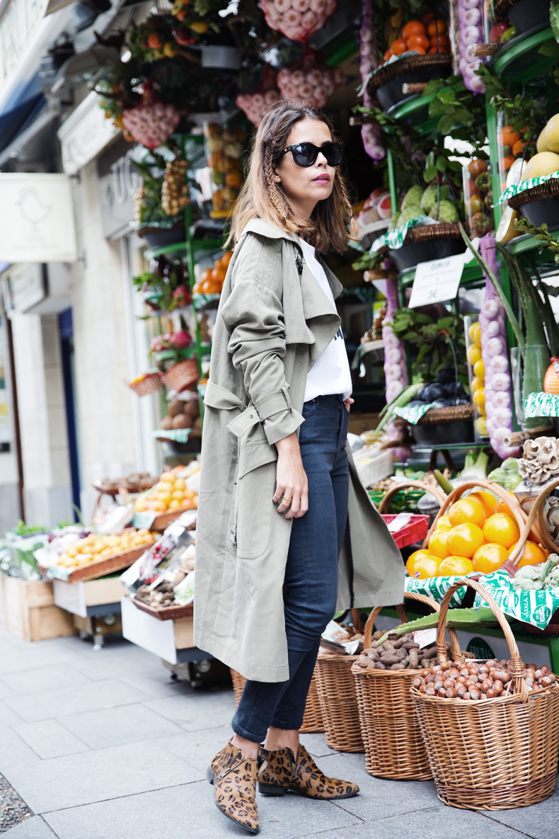 Oversize_Trench_Asos-Leopard_Boots-Bershka-Outfit-street_Style-Fishbraid-Collagevintage-25