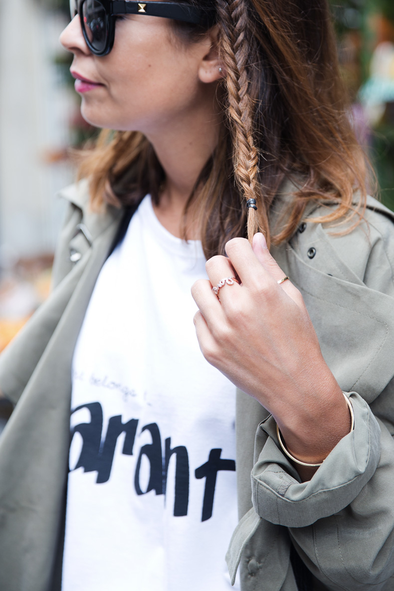 Oversize_Trench_Asos-Leopard_Boots-Bershka-Outfit-street_Style-Fishbraid-Collagevintage-31