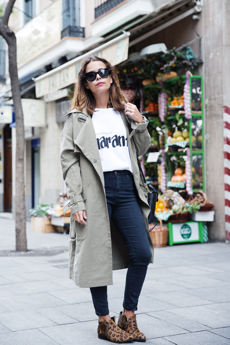 Oversize_Trench_Asos-Leopard_Boots-Bershka-Outfit-street_Style-Fishbraid-Collagevintage-12