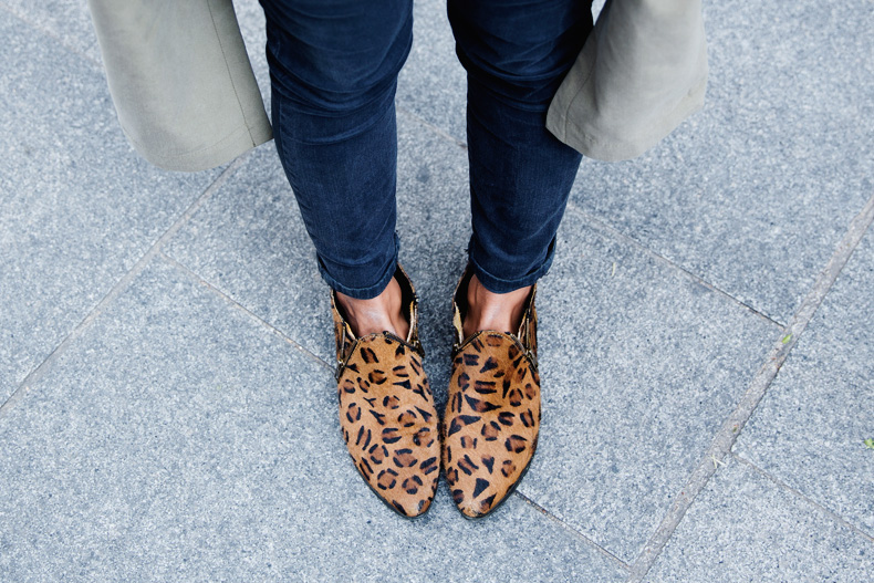 Oversize_Trench_Asos-Leopard_Boots-Bershka-Outfit-street_Style-Fishbraid-Collagevintage-40