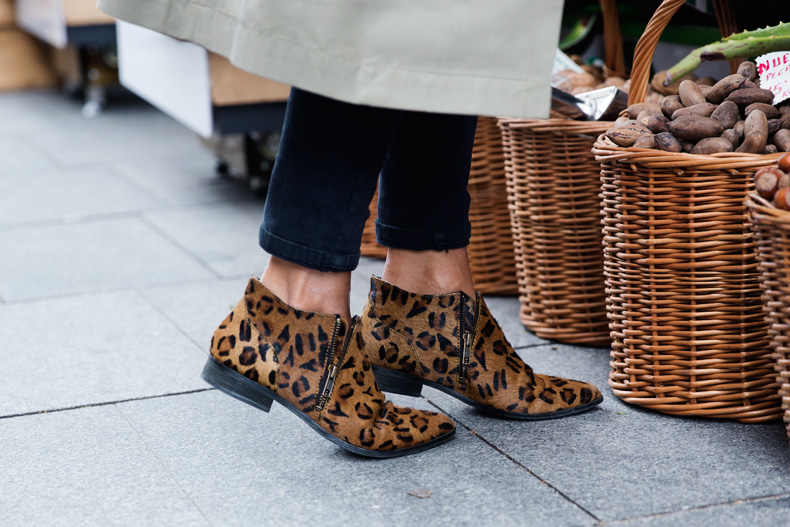 Oversize_Trench_Asos-Leopard_Boots-Bershka-Outfit-street_Style-Fishbraid-Collagevintage-34