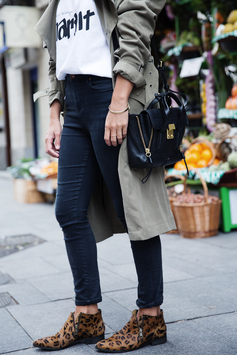 Oversize_Trench_Asos-Leopard_Boots-Bershka-Outfit-street_Style-Fishbraid-Collagevintage-18