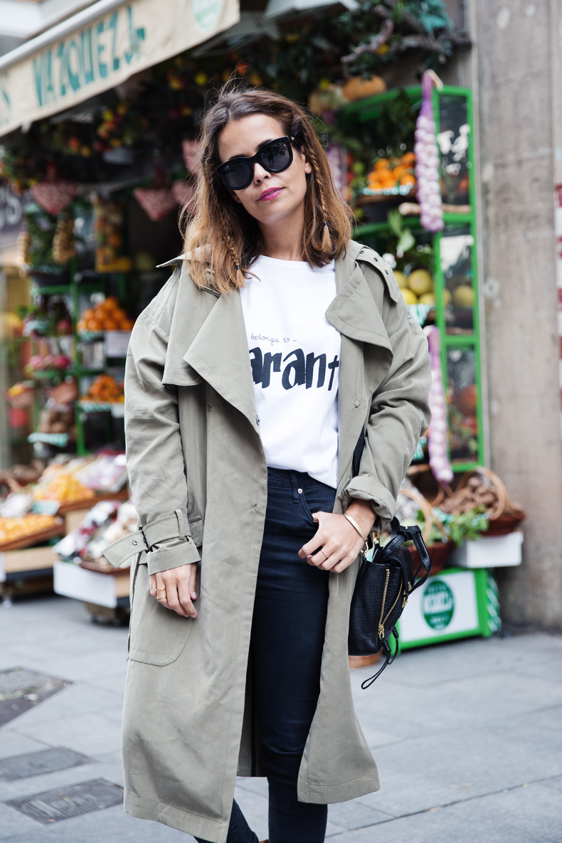 Oversize_Trench_Asos-Leopard_Boots-Bershka-Outfit-street_Style-Fishbraid-Collagevintage-15