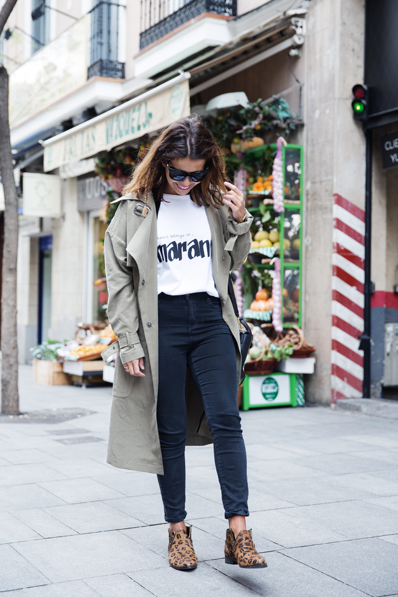 Oversize_Trench_Asos-Leopard_Boots-Bershka-Outfit-street_Style-Fishbraid-Collagevintage-3