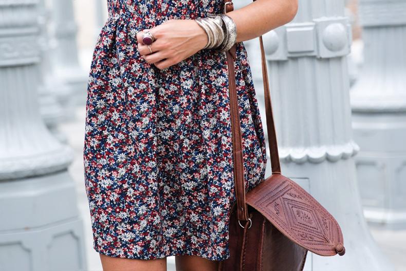 Los_Angeles-travel-Collagevintage-floral_Dress-Denim_Jacket-Denim-62