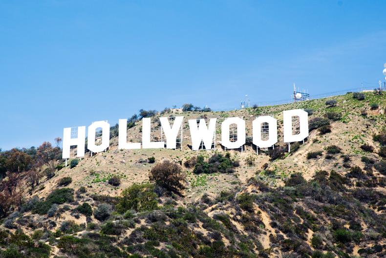 Los_Angeles-travel-Collagevintage-floral_Dress-Denim_Jacket-Denim-58
