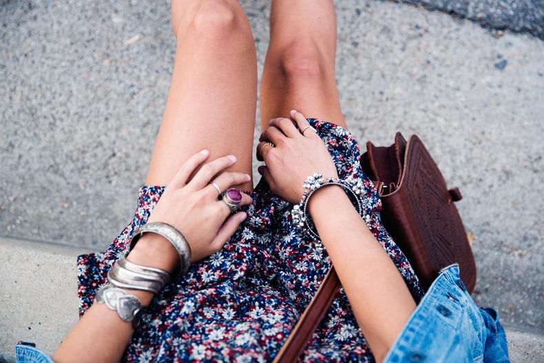 Los_Angeles-travel-Collagevintage-floral_Dress-Denim_Jacket-Denim-41