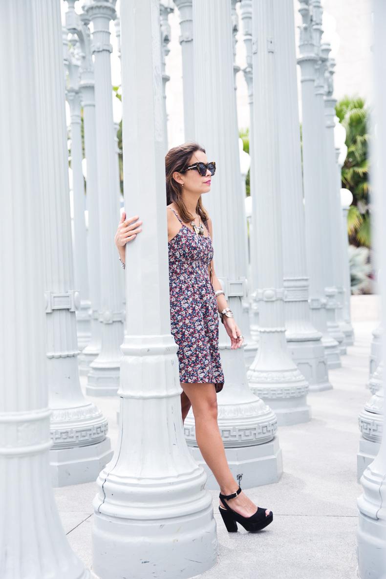 Los_Angeles-travel-Collagevintage-floral_Dress-Denim_Jacket-Denim-34