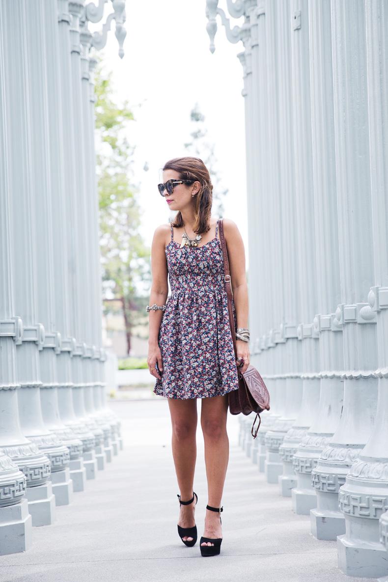Los_Angeles-travel-Collagevintage-floral_Dress-Denim_Jacket-Denim-25