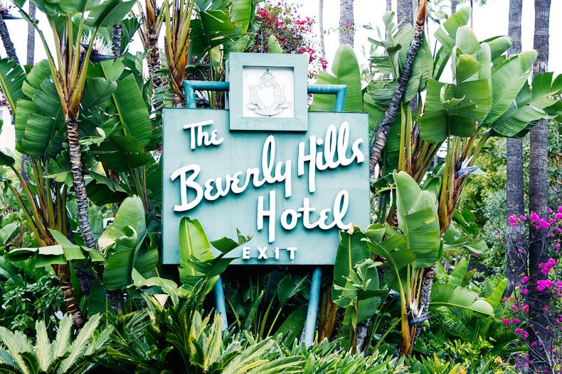 Los_Angeles-travel-Collagevintage-floral_Dress-Denim_Jacket-Denim-20