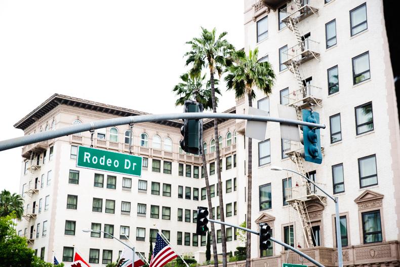 Los_Angeles-travel-Collagevintage-floral_Dress-Denim_Jacket-Denim-46