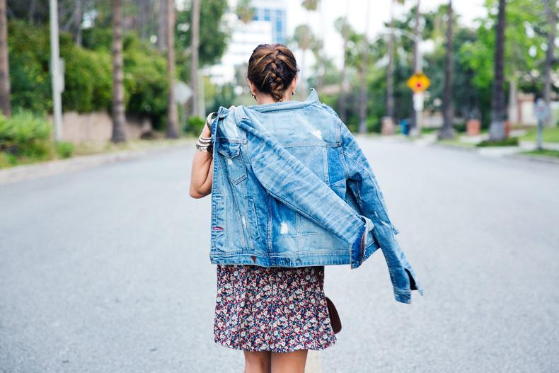 Los_Angeles-travel-Collagevintage-floral_Dress-Denim_Jacket-Denim-42
