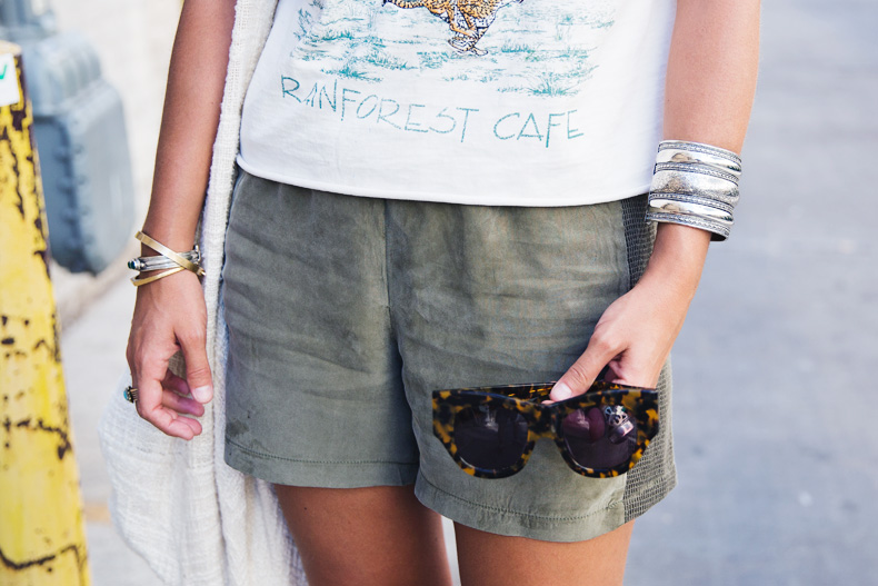 Austin-Buylevard-Beaded_Bag-Anthropology-Road_Trip_Texas-17