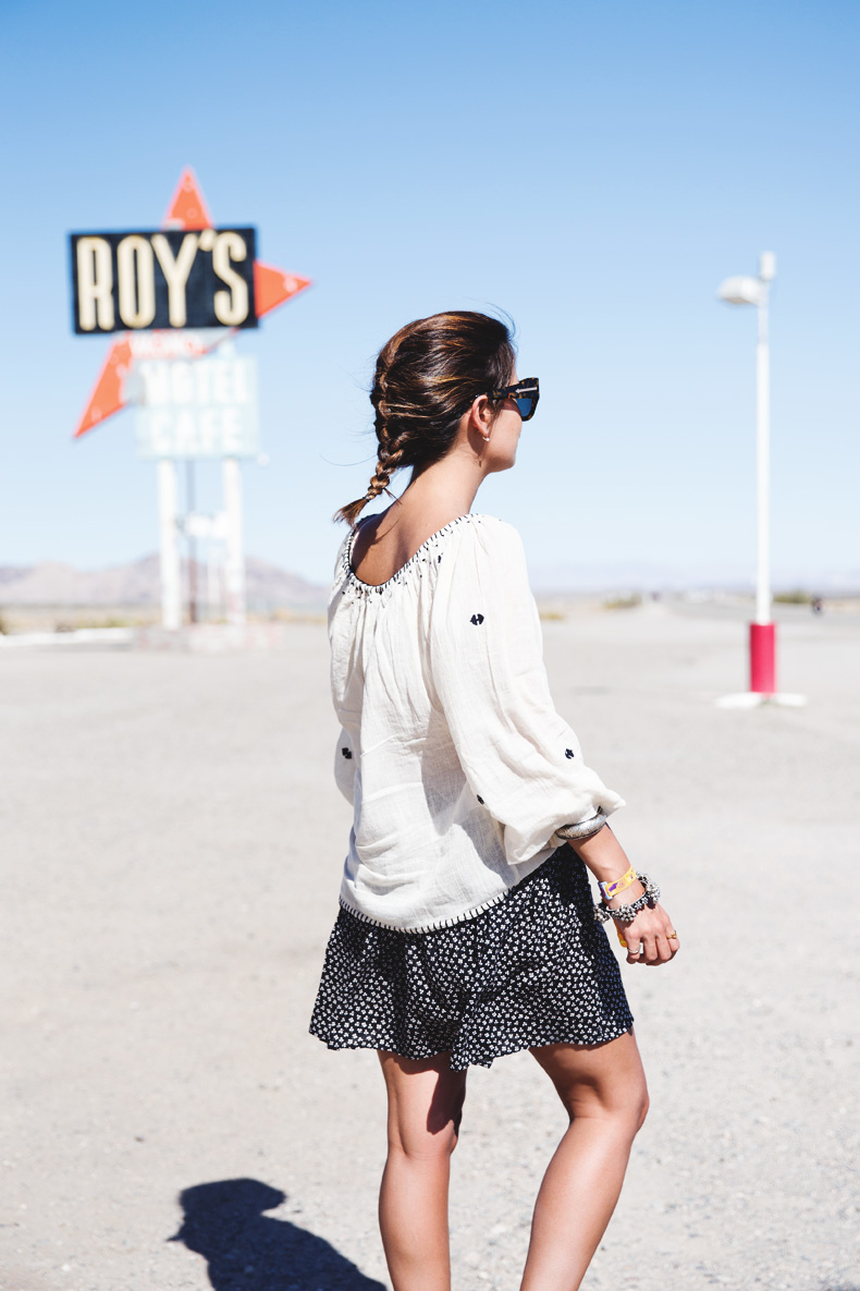 Road_trip-route_66-California-travels-Guide-Collage_Vintage-Mango_Outfit-24