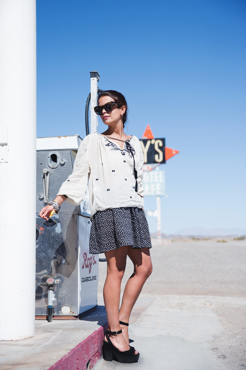 Road_trip-route_66-California-travels-Guide-Collage_Vintage-Mango_Outfit-16