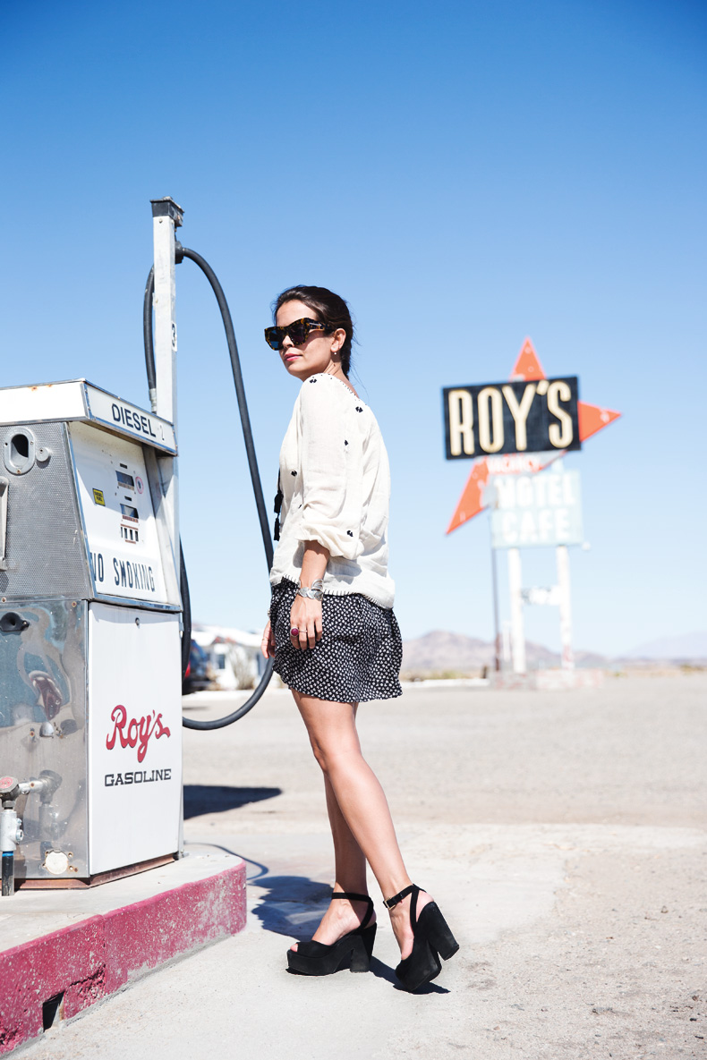 Road_trip-route_66-California-travels-Guide-Collage_Vintage-Mango_Outfit-22
