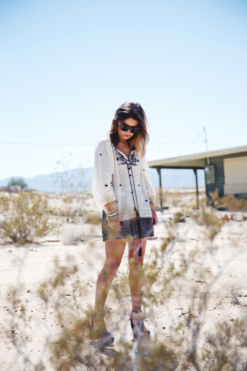 Road_trip-route_66-California-travels-Guide-Collage_Vintage-Mango_Outfit-3