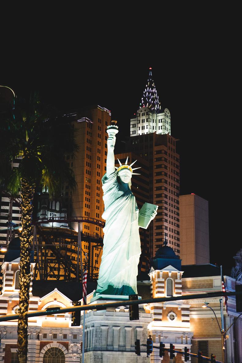 Las_Vegas-Road_Trip-collage_Vintage-9