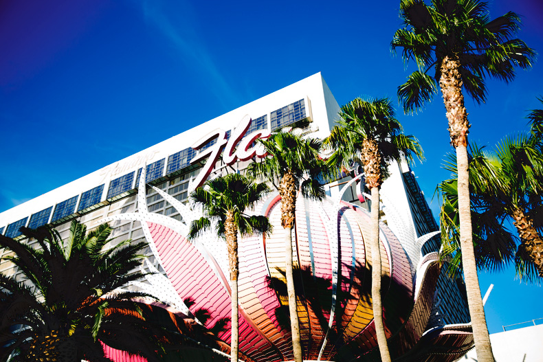 Las_Vegas-Road_Trip-collage_Vintage-