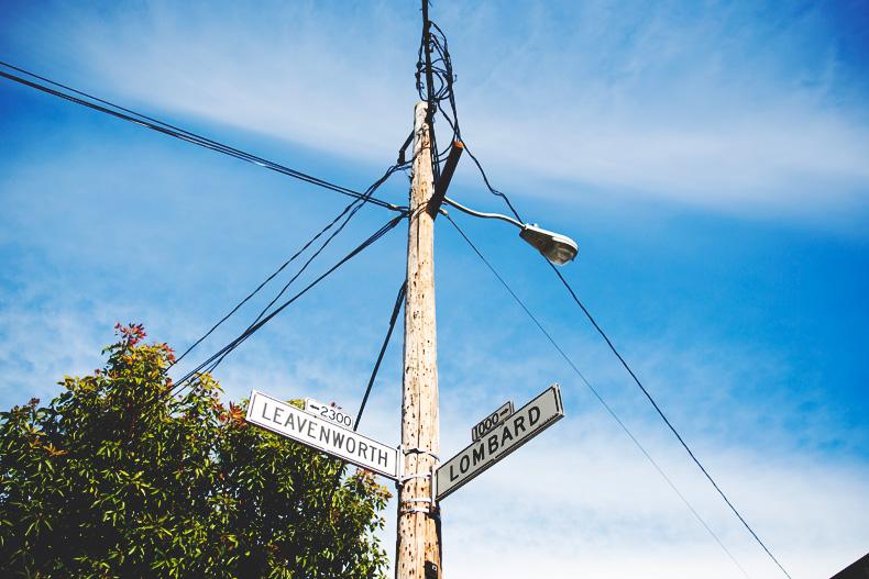 San_Francisco-Road_Trip_California-Haight_Ashbury-Outfit-street_Style-44