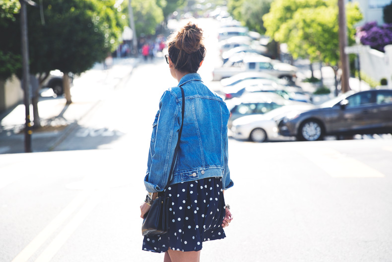 San_Francisco-Road_Trip_California-Haight_Ashbury-Outfit-street_Style-79