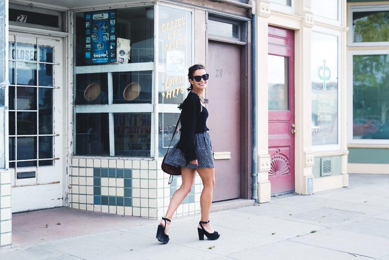 San_Francisco-Road_Trip_California-Fringe_Jacket-Suede-Floral_Skirt-outfit-37