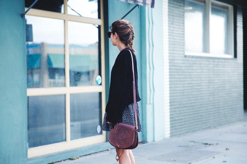 San_Francisco-Road_Trip_California-Fringe_Jacket-Suede-Floral_Skirt-outfit-32