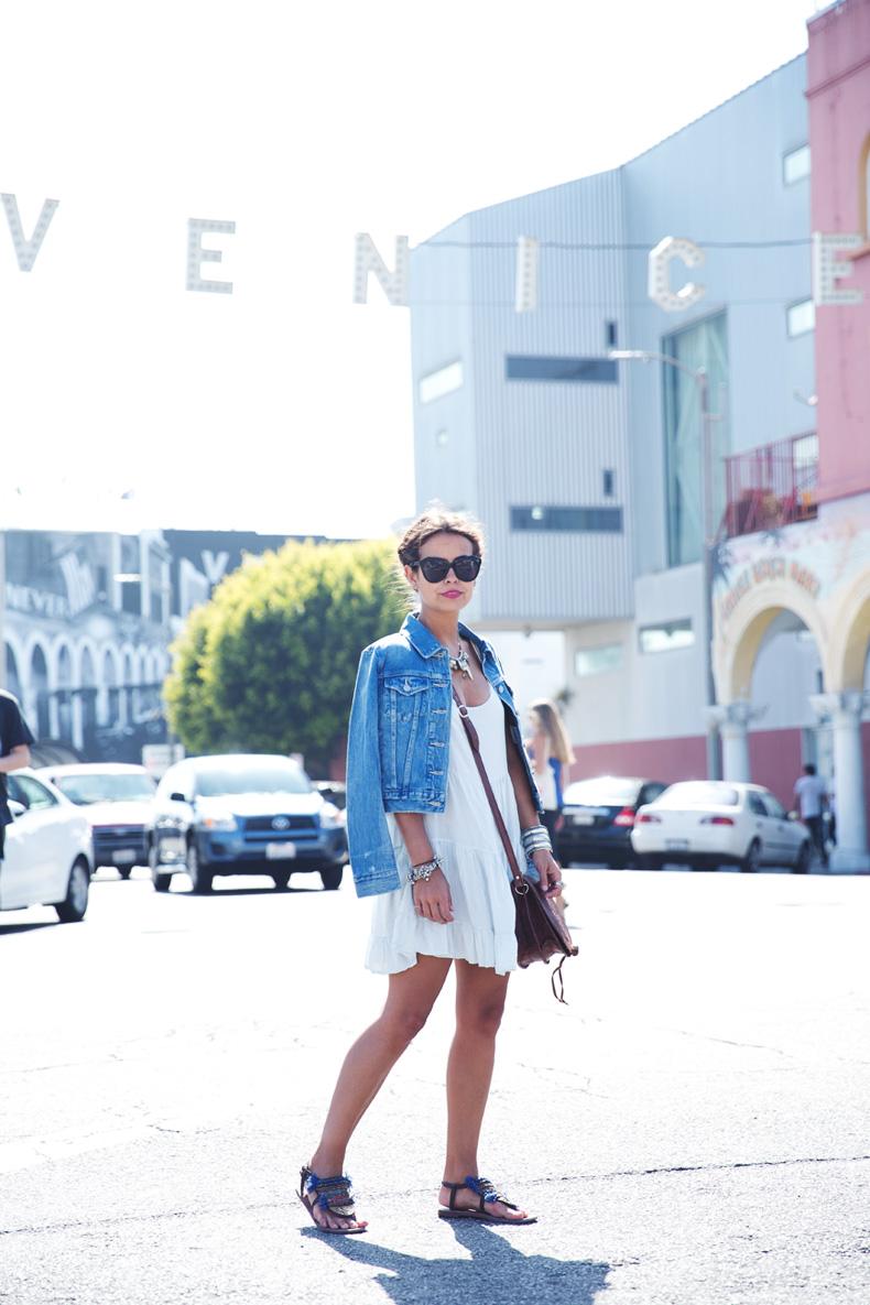 Venice_Beach-California-Road_Trip-Open_Back_Dress-Brandy_Melville-Street_Style-16