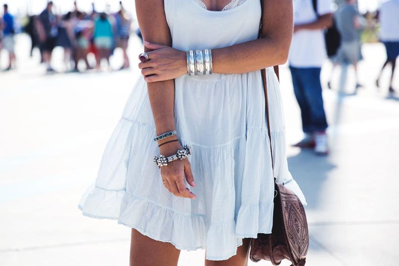 Venice_Beach-California-Road_Trip-Open_Back_Dress-Brandy_Melville-Street_Style-50