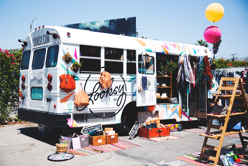 Venice_Beach-California-Road_Trip-Open_Back_Dress-Brandy_Melville-Street_Style-59