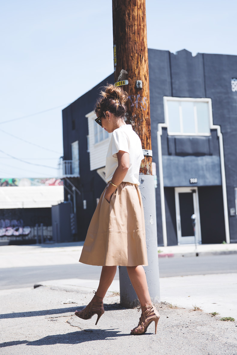 Leather_Skirt-Los_Angeles-Asos-Occassion-Party_outfits-6