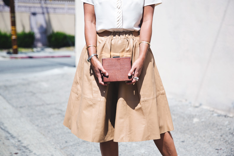 Leather_Skirt-Los_Angeles-Asos-Occassion-Party_outfits-35