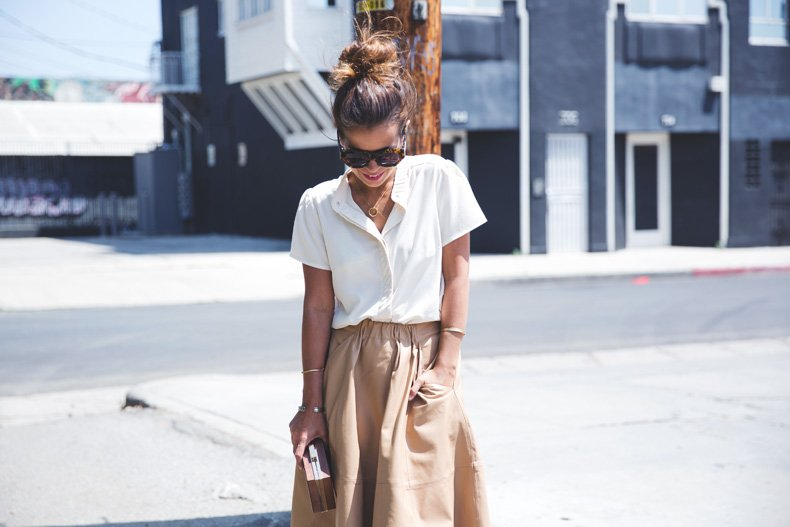 Leather_Skirt-Los_Angeles-Asos-Occassion-Party_outfits-24