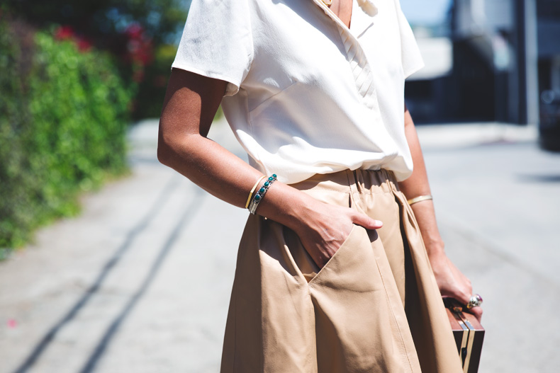 Leather_Skirt-Los_Angeles-Asos-Occassion-Party_outfits-28