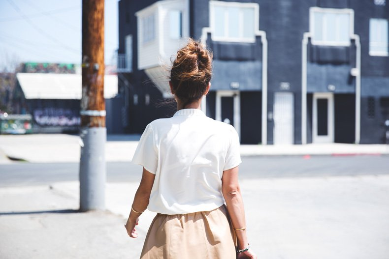 Leather_Skirt-Los_Angeles-Asos-Occassion-Party_outfits-22