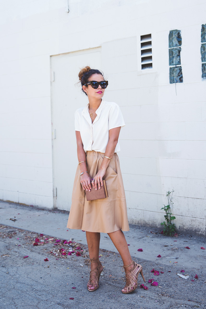 Leather_Skirt-Los_Angeles-Asos-Occassion-Party_outfits-1