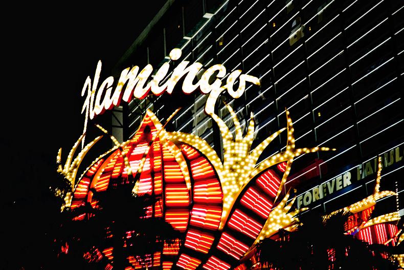 Las_Vegas-Road_Trip-collage_Vintage-3