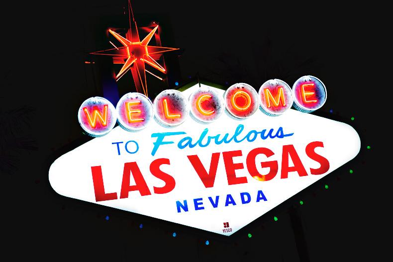 Las_Vegas-Road_Trip-collage_Vintage-6