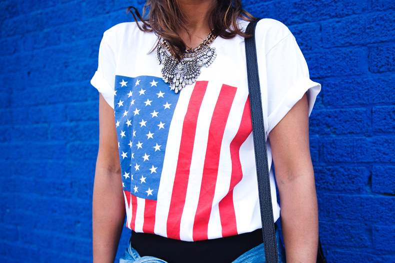 American_Flag_Top-Dallas-Asos_Skirt-Denim_JAcket-Outfit-Street_Style-American_Flag_Top-Dallas-Asos_Skirt-Denim_JAcket-Outfit-Street_Style-48