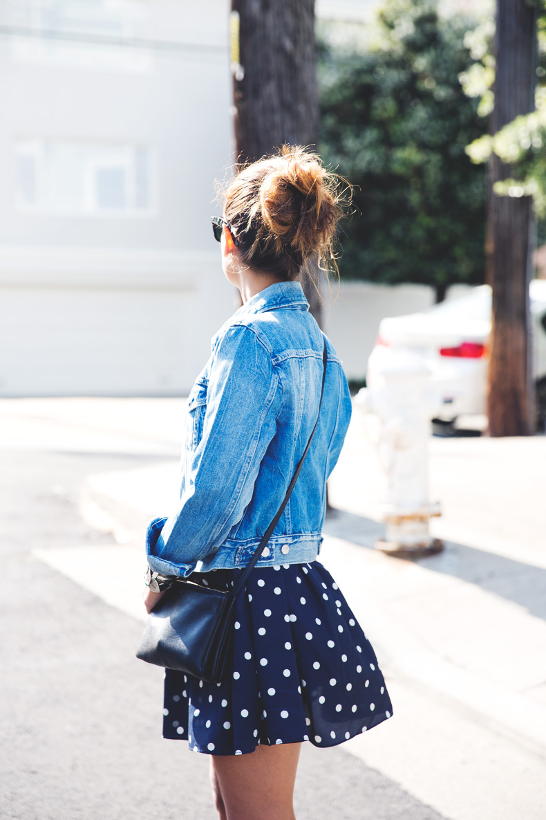 San_Francisco-Road_Trip_California-Haight_Ashbury-Outfit-street_Style-59